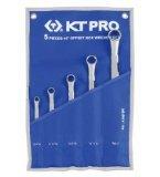 King Tony KT Pro Tools A1601SR 45 Degree Offset Box End W...
