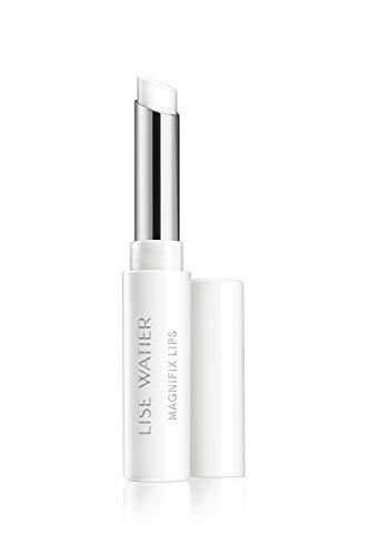 Lise Watier Magnifix Lips Smoothing Long-Lasting Lip Primer, 0.06 oz