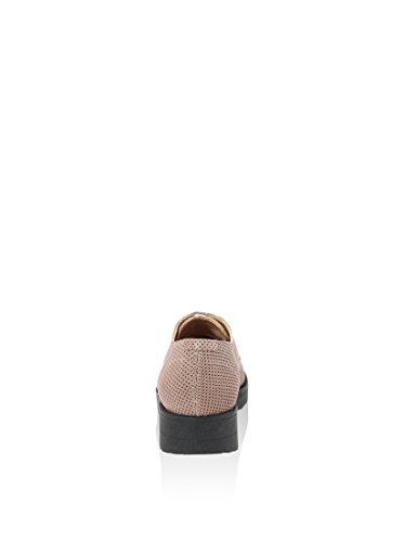 Giorgio Picino Zapatos de cordones Marrón Claro EU 40