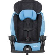 evenflo advanced booster car seat - 9