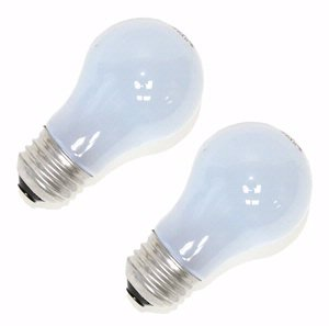 Price comparison product image Sylvania 10181 Ceiling Fan Light Day Light Bulb - 40w