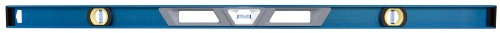 Empire EM51.48 Heavy Duty Magnetic Aluminum Level, 48-Inch