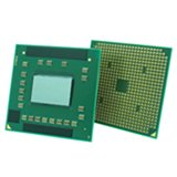 Mobile Processor X2 - AMD Turion X2 Mobile Processor RM-74 / 2.2 GHz Processor ( Mobile ) (BH3815) Category: Processors