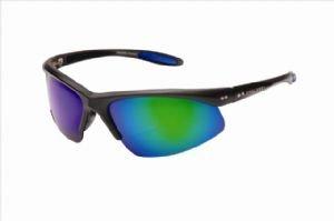 Gafas de Lectura Crossfire sunglasses-colours Crossfire polarizadas gafas de sol polarizadas lente de plata