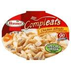 Hormel Chicken Alfredo 10 OZ (Pack of 18)