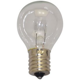 Replacement For LITETRONICS 101881 Light Bulb