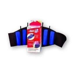 ACU-LIFE 360 Hot & Cold Back Therapy Brace [BACK COLD THERAPY BRACE UNIV] [EA-1] ()