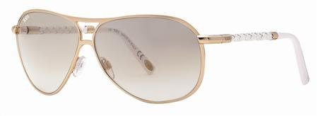 Tods Sunglasses Style: TO0008/S-62/130-28G Size: - Mens Tods Sunglasses