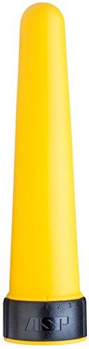 ASP® High Intensity Traffic Management Flashlight Wand Atta