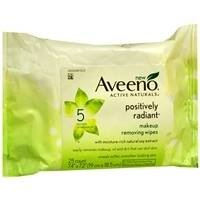 Aveeno-Positively-Radiant-Makeup-Removing-Wipes-25-ea