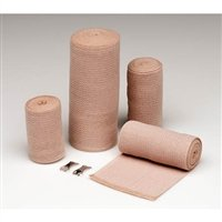 Conco 16610000 Double Length Latex-free Elastic Bandage 6
