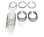 Deves Engine Piston Ring Set ()