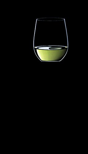 Riedel O Wine Tumbler Viognier/Chardonnay, Pay for 6 get 8 by Riedel (Image #2)