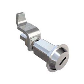 Southco E3-19-10 VISE ACTIONu00AE Compression Latches