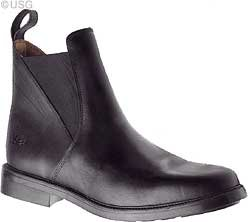 Boot Allround Ankle New Usg Black 29 TvpIcaqx