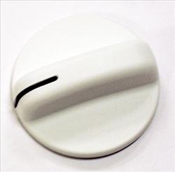 Whirlpool 3196233 ELECTRIC RANGE CONTROL KNOB (Whirlpool Range Burner Control compare prices)