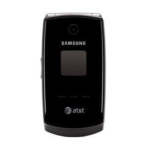 Samsung A517 Protector Case Cover (ZAGG invisibleSHIELD for Samsung SGH-a517 - Screen)