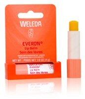 Weleda Everon Lip Balm - 6