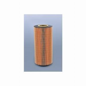 fleetguard Lube cartucho de filtro de flujo completo Pack de 6 parte no: lf16046: Amazon.es: Amazon.es