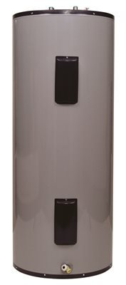 80 gallon water heater - 6