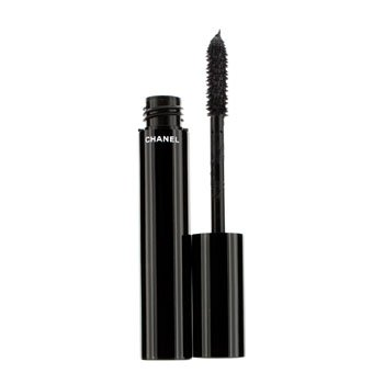 Le Volume De Chanel Waterproof Mascara - # 10 Noir 6g/0.21oz