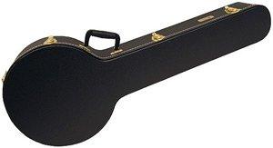 TKL 7840 5-String Banjo Case