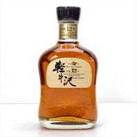 軽井沢 12年 メルシャン 700mlの商品画像