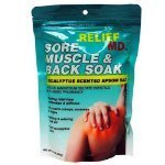 Relief-Md-Sore-Muscle-Back-Soak-Eucalyptus-Epsom-Salt-16-Oz-For-Muscle-Cramps--6-Pack