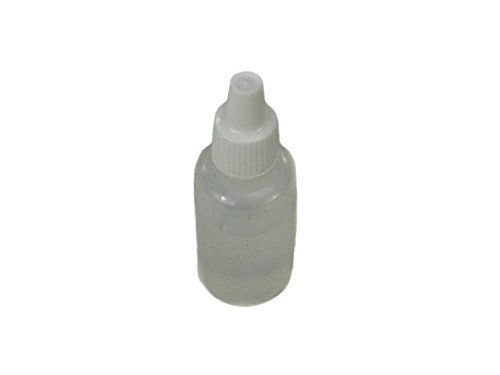 PORTER-CABLE 884293 Air Tool Oil