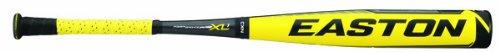 Easton Adult Bb13X1 Xl1 Composite-3 Bbcor Baseball Bat (34-Inch, 31-Ounce) For Sale
