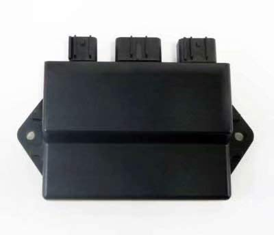 (NEW! Performance CDI Ignition For Yamaha Rhino 660, 2004, 2005, 2006, 2007 660cc Rev Box)
