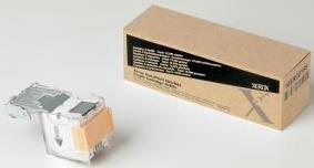 Xerox 108R00158 ( 108R158 ) Laser Toner Staple Cartridges, Works for DocuPrint N4025