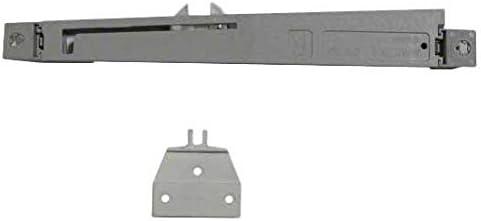 Blum Inc 65.3300 Metabox Accessories Minifix Jig