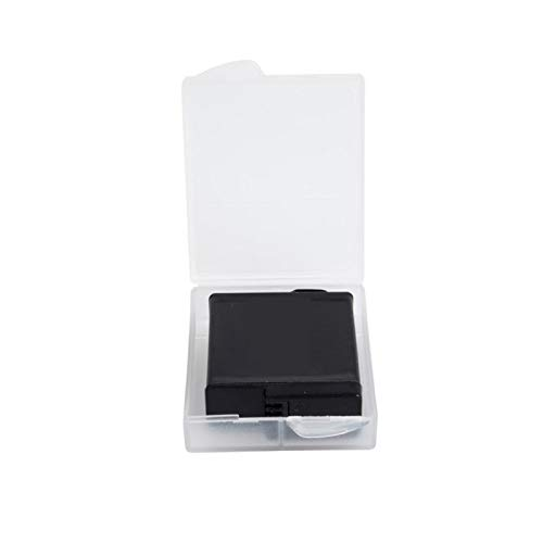 Amazon.com: DP-iot - 1 carcasa de plástico para cámara GoPro ...