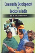 Download Community Development of Society in India pdf epub