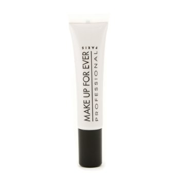 MAKE UP FOR EVER Lift Concealer Dark Beige 2 0.5 oz