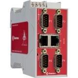 Comtrol Corp 99610-1 Devicemaster Dm-2304 4pt Dev Svr Db9 ()
