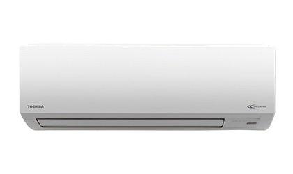 7964625a44c Toshiba 1.5 Ton 4 Star Inverter Split Air Conditioner (Copper and ...