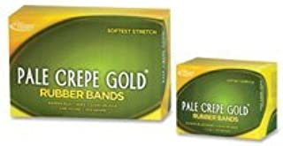 """product image for Rubber Bands,Size 82,1lb,2-1/2""""""""x1/2"""""""",Approx. 320/BX,NL, Sold as 1 Box, 320 Each per Box"""