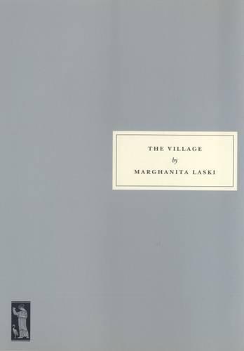 - The Village