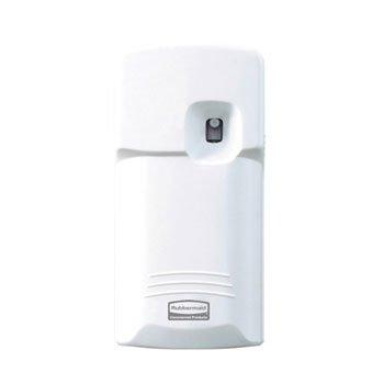 Microburst Odor Control System - TEC401442 - Microburst Odor Control System 3000 Economizer, White