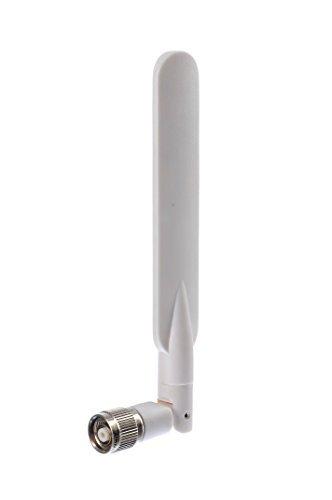 AIR802 LLC USB-ADG-2 DRIVERS FOR WINDOWS 10