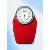 Seca 760 Mechanical Personal Scale with Fine 1 lbs Graduation by Seca