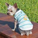 Surf's Up Dog Tank by Dogo (Medium)
