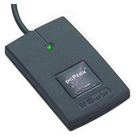RDR-6082AKU - RF IDEASPCPROX READER USBHIDSD - RDR-6082AKU ()