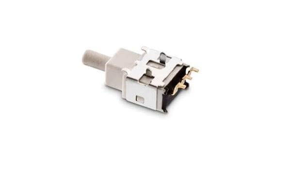 Sea Dog 420420-1 Momentary Push Button Switch