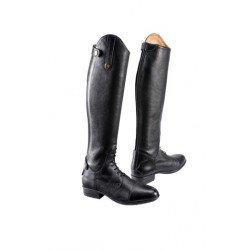 Equi-thème–Botas de equitación de piel Primera- Equi-Theme/ Equit' M 918120