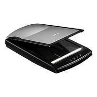 Plustek ST64+ Film Negative and Photo Scanner - 48 bit Color - 16 bit Grayscale - 3200 dpi - USB