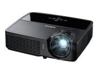 InFocus IN126ST 3200 Lumens DLP WXGA 3D Projector B0072CQNBY