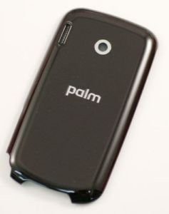 - Palm Treo Pro 850 Back Cover Battery Door